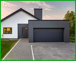Master Garage Door Service Houston, TX 713-581-2467